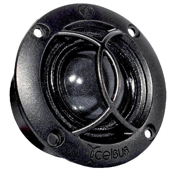 Акустика Xcelsus audio XXT30