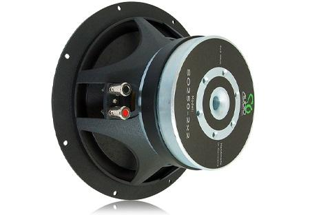 SOaudio SO250