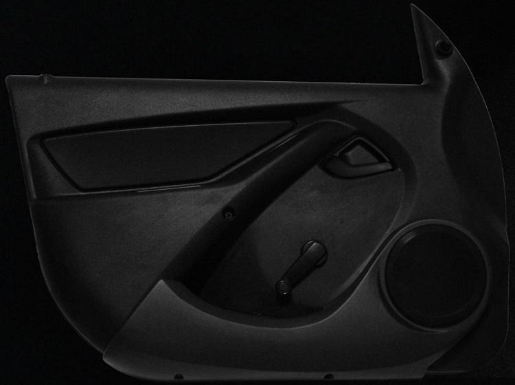 Соната Гранта F 16
