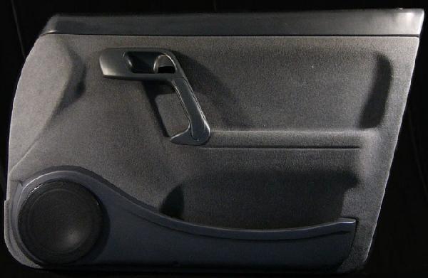 Соната ВАЗ 2110-(12) ПА-2110-1 16