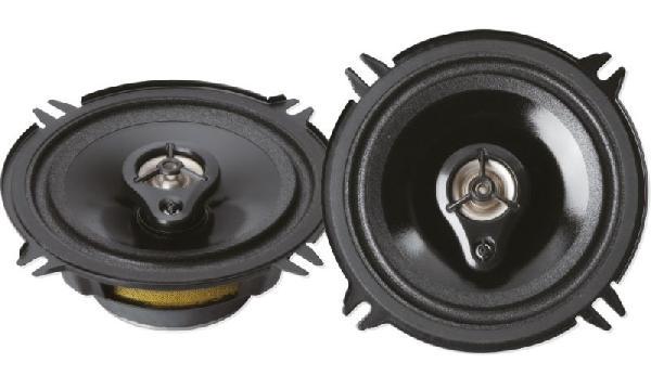Акустика Alpine SXV-1335E