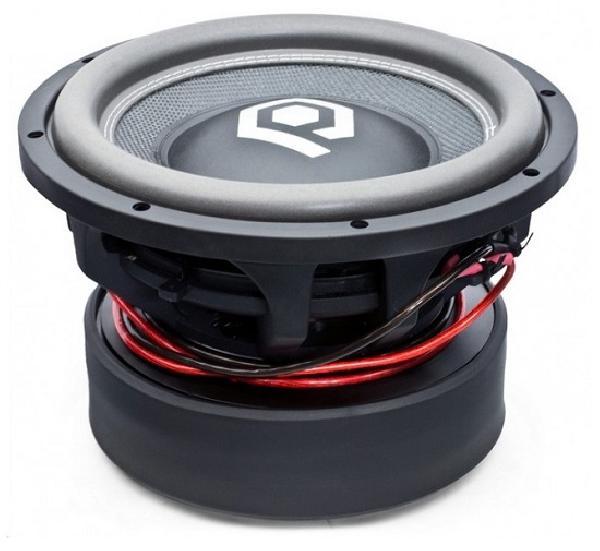 Sound Qubed HDC412