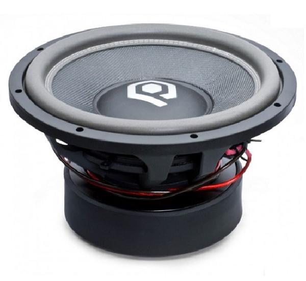 Sound Qubed HDC415