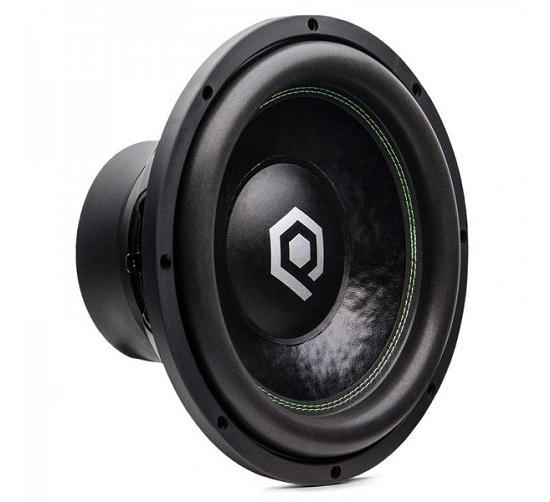 Sound Qubed HDS2.112-D2