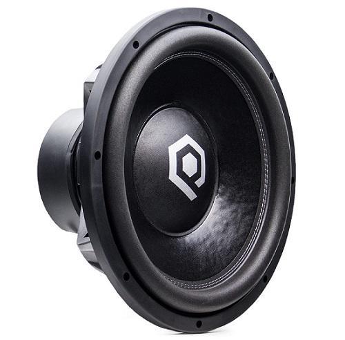 Sound Qubed HDS3.115-D2