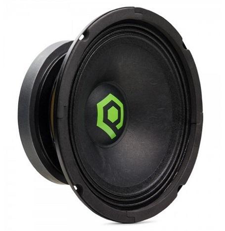 Sound Qubed MR6.5