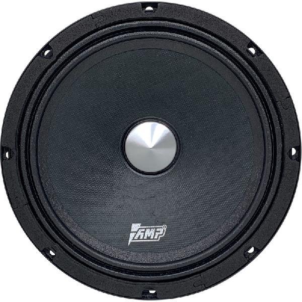 Акустика Amp Hybrid FR65M20