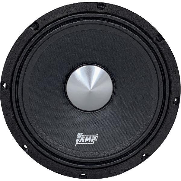 Акустика AMP Hybrid FR65M34