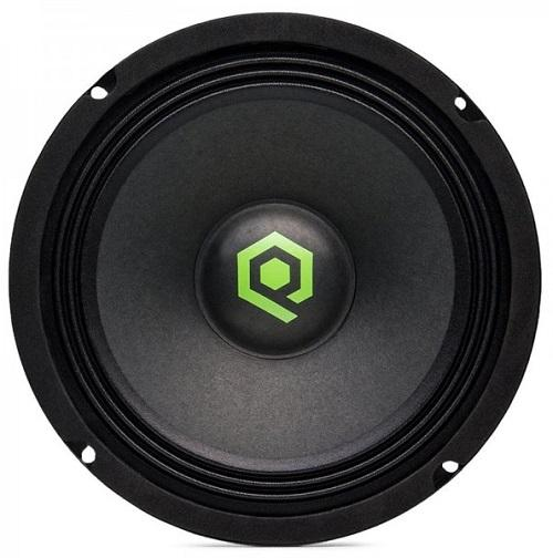 Sound Qubed MR8.5