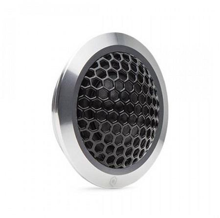 Sound Qubed QS-SD25