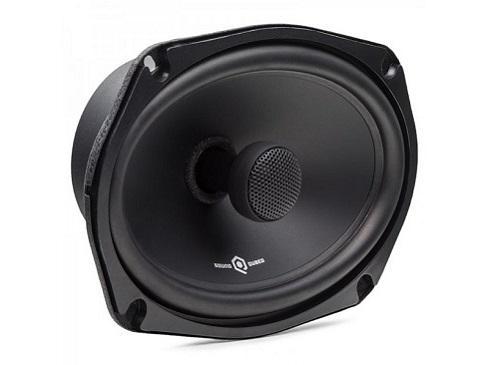 Sound Qubed QSX-692