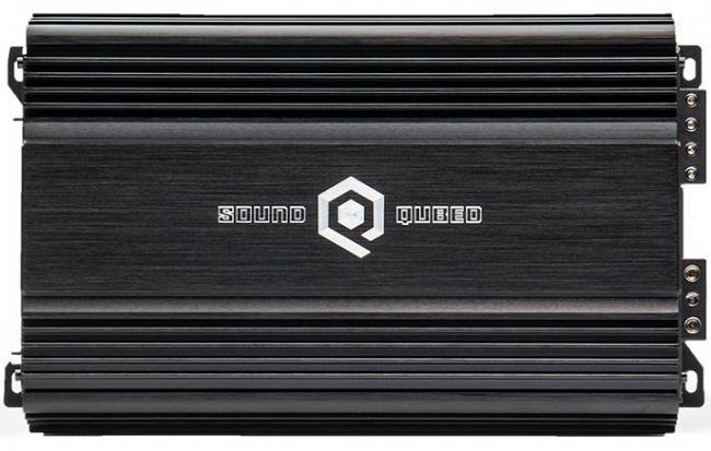Sound Qubed S1-1250