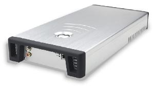 Усилитель KICX SC 600.1