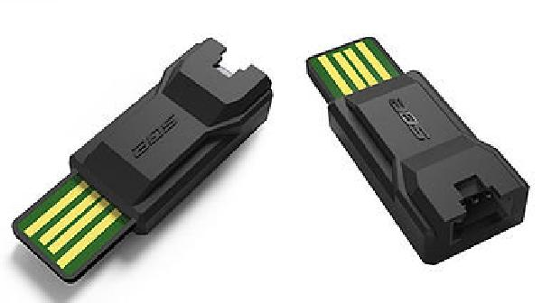 фото: iDataLink WEBLINK-USB-Dongle