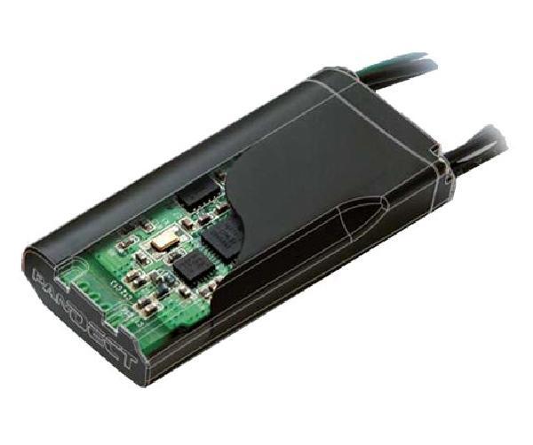 Радиореле к иммобилайзерам Pandect IS-119
