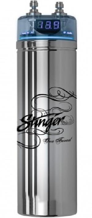 Stinger SPC122