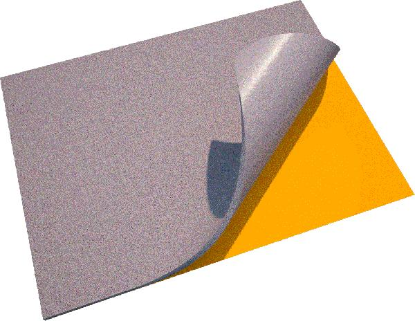 Звукопоглощающий материал Comfort Ultra Soft 10