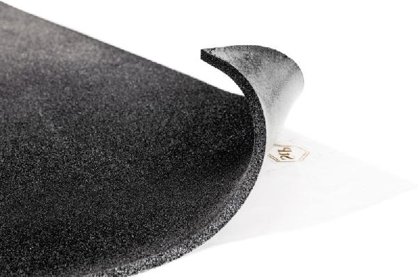 Шумопоглощающий и уплотнительный материал STP Битопласт-А 5К
