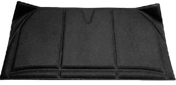 Шумо-тепло изоляционный материал StP HeatShield L