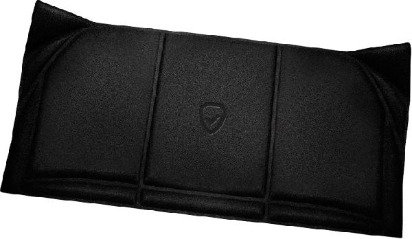 Шумо-тепло изоляционный материал StP HeatShield XL