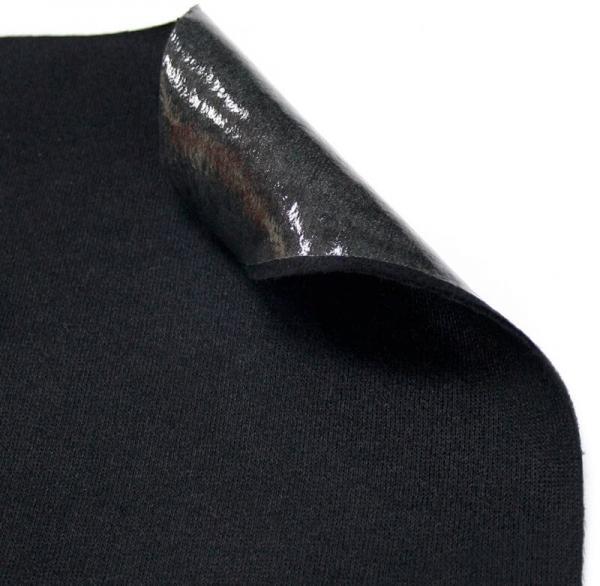 Уплотнительный и противоскрипный материал STP Маделин Н