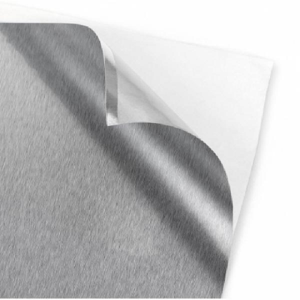 Виброизоляционный материал STP ВИЭК-0.2КС