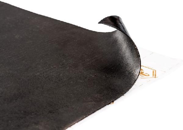 Вибродемфирующий материал STP Визомат ПБ-2