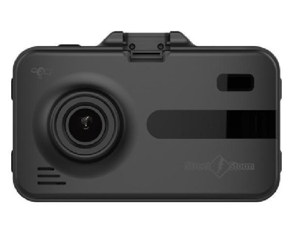 Комбо-устройство Street Storm STR-9920 EX