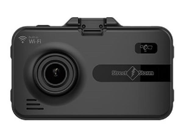 Комбо-устройство Street Storm STR-9945 SE FULL