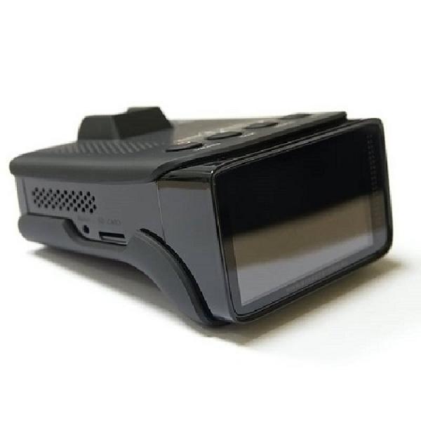 Комбо-устройство Street Storm STR-9960 SE