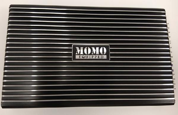 фото: Momo A-4.80 v2