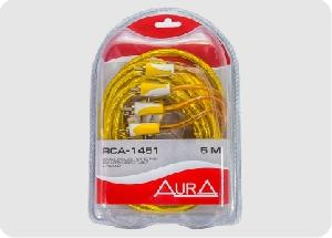 фото: AurA RCA-1451