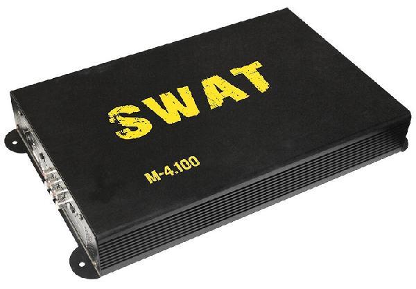 Фото Усилитель Swat М-4.100