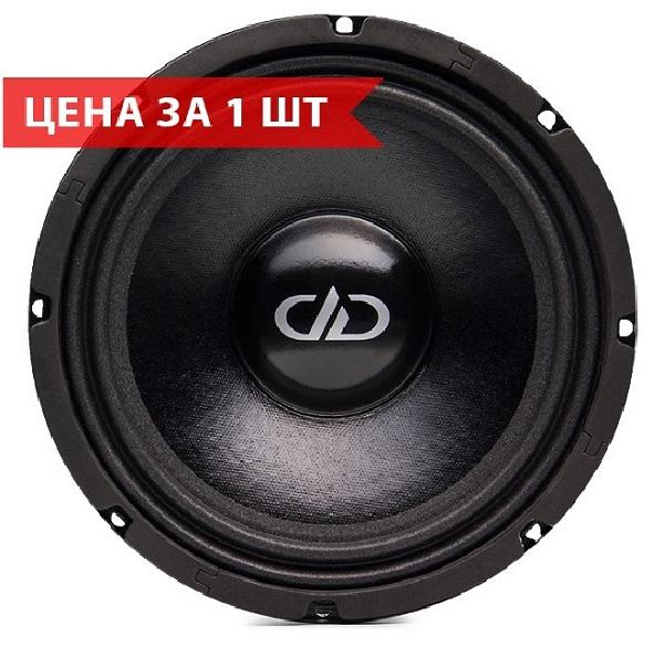 Акустика DD Audio VO M8-S4