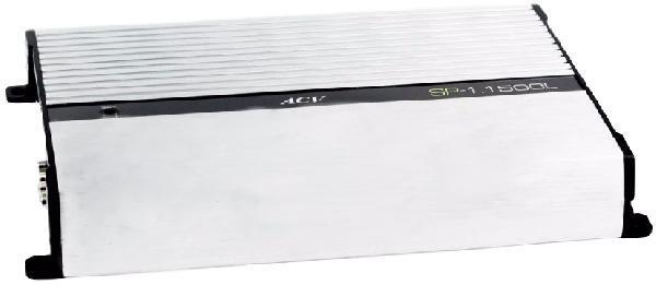 Усилитель ACV SP-1.1500L