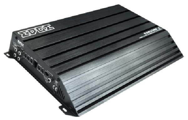Усилитель Edge EDA1500.1-E8