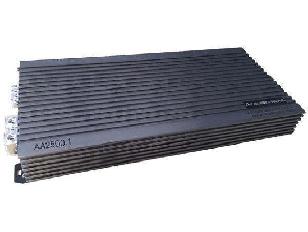 Усилитель Audio Nova AA2500.1