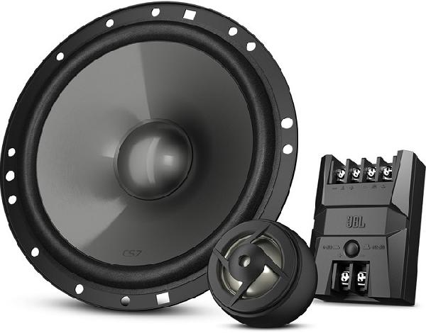 Акустика JBL CS-760С