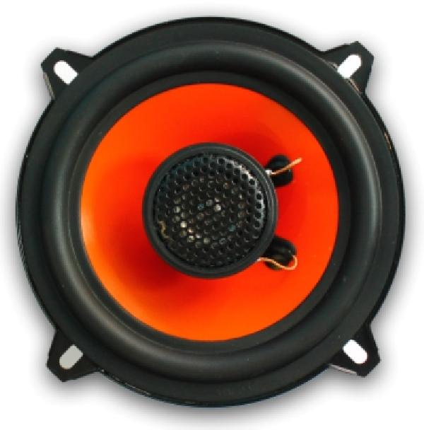фото: Airtone Audio ART-RS5.25