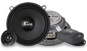 Акустика KICX SL-5.2