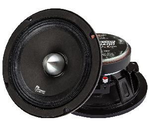 фото: KICX Tornado Sound 6.5XAV (8 Ohm)