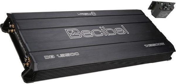 Ural DB 1.3500