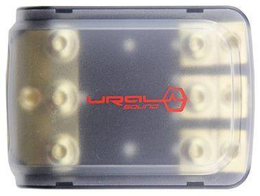 Ural PB-DB Extrim SPL Distributor