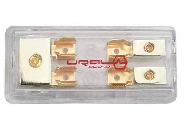 Дистрибьютер Ural PB-DB03AGU