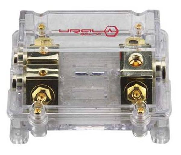 Дистрибьютер Ural PB-DB04ANL