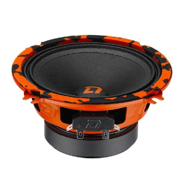 Акустика DL Audio Barracuda 130
