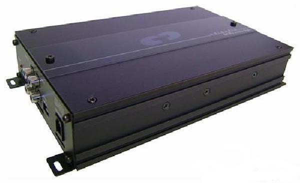 Усилитель CDT MA-3001