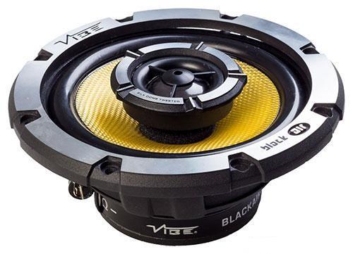 VIBE BLACK AIR 5-V1