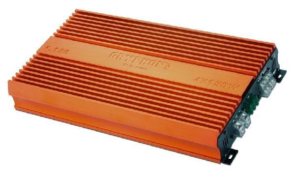Усилитель DL Audio Gryphon PRO 4.150 V.2