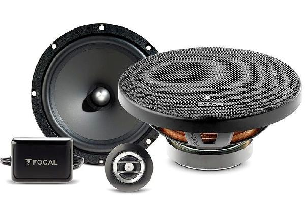 фото: Focal Auditor RSE-165